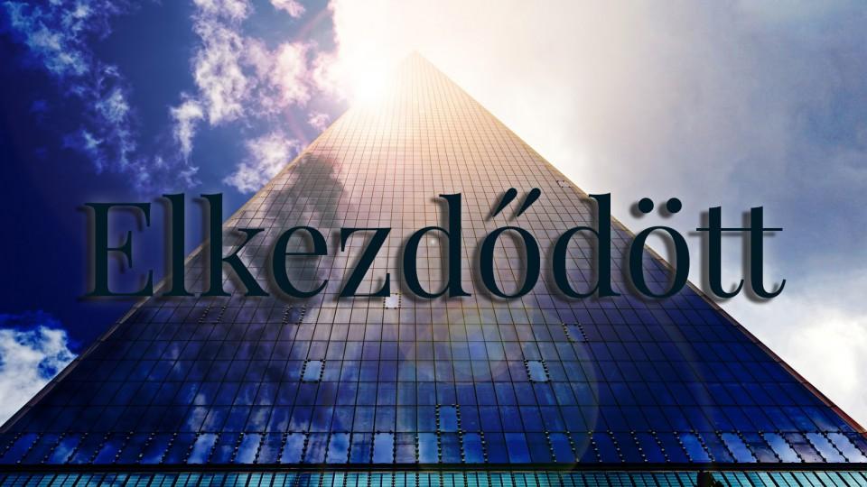 elkezdödött-első-cikk-techblogger.hu