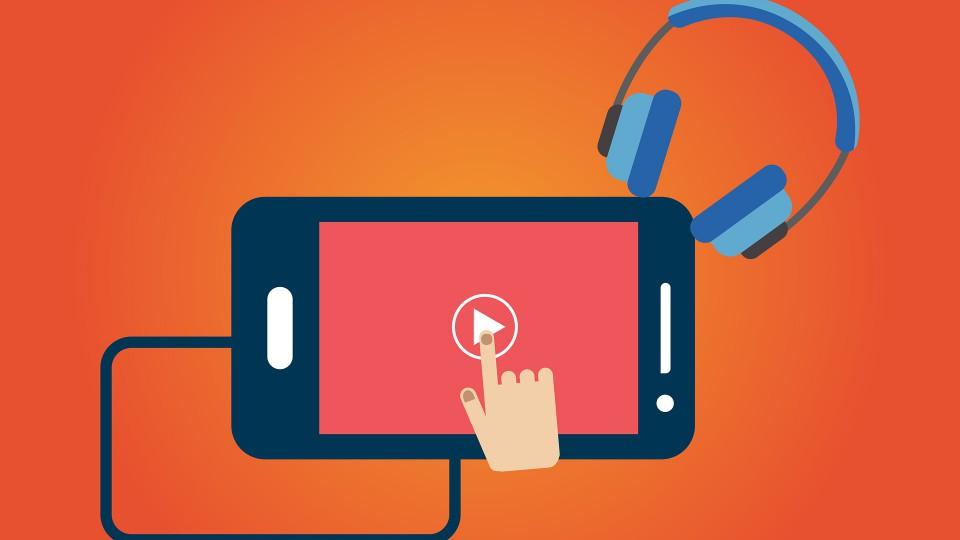 Elindult a youtube music és a youtube premium szolgáltatása