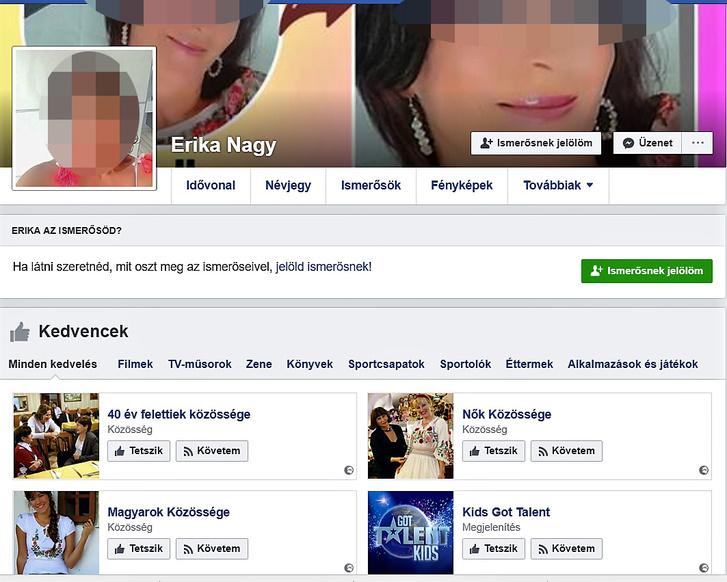 Elkezdte a tisztogatást a Facebook