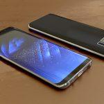 Samsung is beáll a sorba?