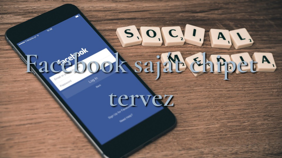 Facebook saját chipet tervez