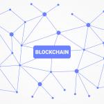 Kína blockchain hírek megosztás