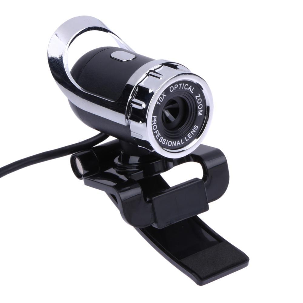 olcsó rossz webkamera