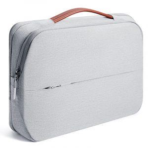 Laptop kiegészítők - Laptop táska