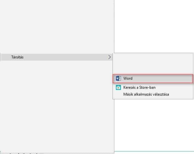 PDF konvertálás folyamat 2