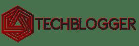 Techblogger - Tech hírek, kütyük, tippek, trükkök