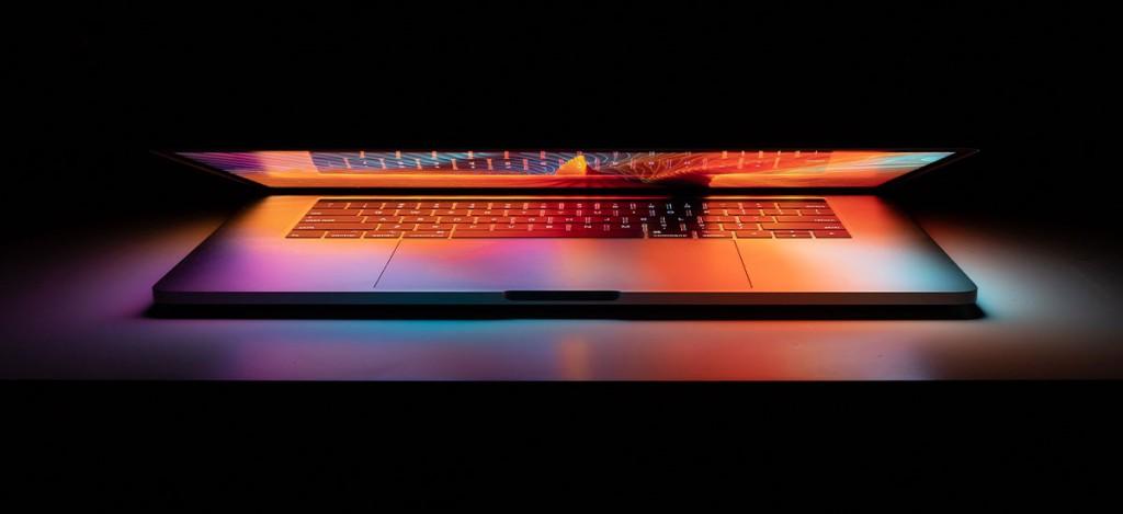 laptop követelmények