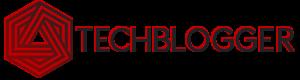 Techblogger