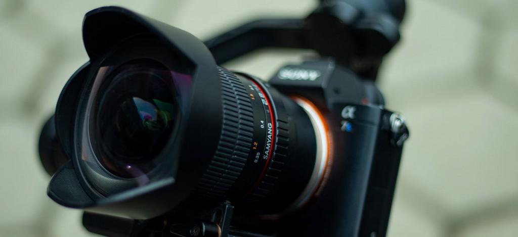 gyakorold a felvételt