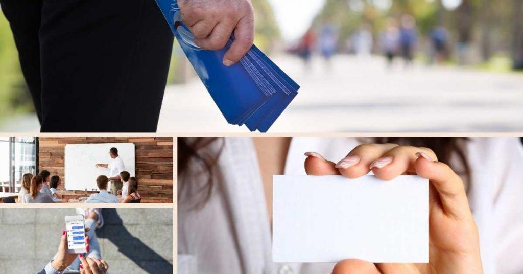 Készíts a Canva segítségével prezentációkat, posztokat, névjegykártyákat, hirdetéseket